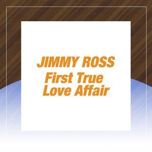 First True Love Affair