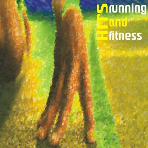 Running and Fitness Hits
