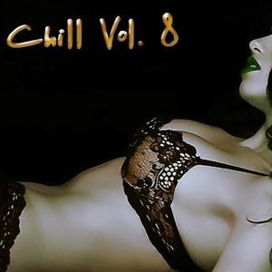 Chill, Vol. 8