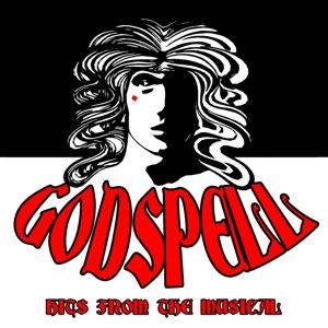 Godspell (Hits from the Musical)