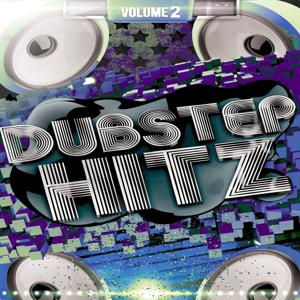 Dubstep Hitz, Vol. 2