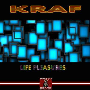 Life Pleasures