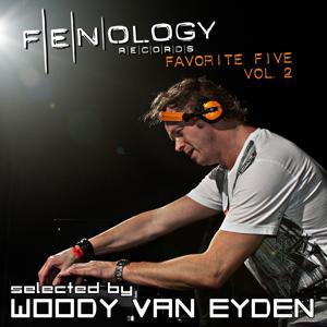 Fenology Favorite Five, Vol. 2