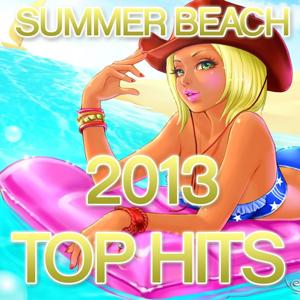 Summer Beach 2013 Top Hits