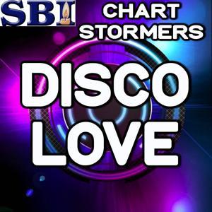 Disco Love - Tribute to the Saturdays
