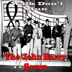 Walk Don't Run (1960 Original Vintage Sound Record)