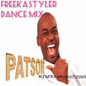 Freekastyler (Dance Mix)