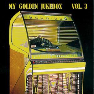 My Golden Jukebox, Vol. 3 (The Sound of Bill Haley)