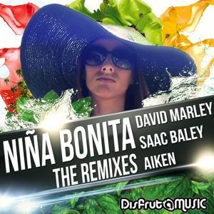 Niña Bonita (The Remixes)