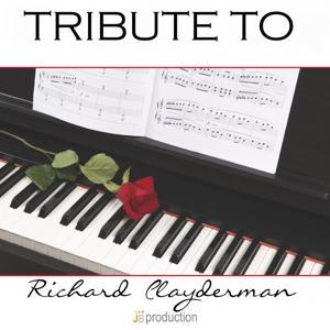 Tribute to Richard Clayderman