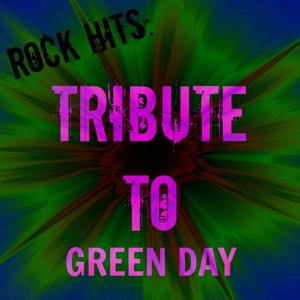 Ultimate Green Day Tribute Ringtones