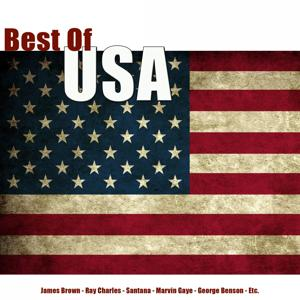 Best of USA (75 Classics)