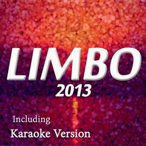 Limbo 2013