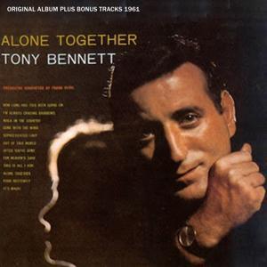 Alone Together (Original Album Plus Bonus Tracks 1961)