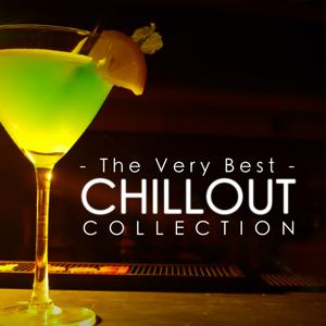 The Very Best Chillout Collection (Chillout Music Del Mar and Buddha Ambient Music Relax)