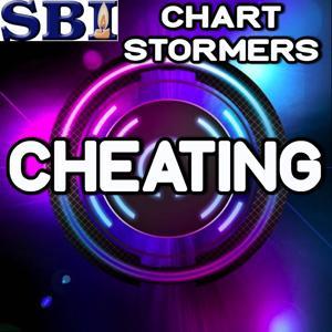Cheating - Tribute to John Newman