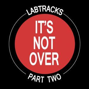It's Not Over (Jamie Antonelli Remix)