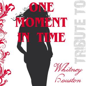 One Moment in Time (Lounge Version)
