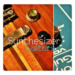 Synthesizer Guitars