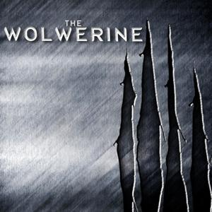 The Wolverine (Where To? - Theme from