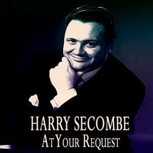 At Your Request (Original Album Remastered)