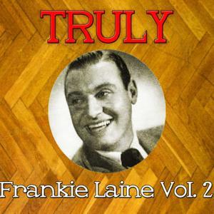 Truly Frankie Laine, Vol. 2