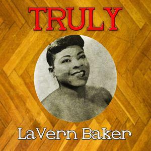 Truly Lavern Baker