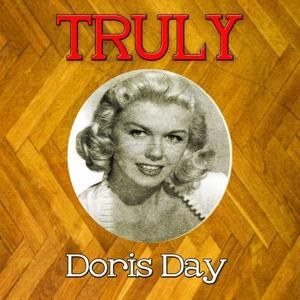 Truly Doris Day