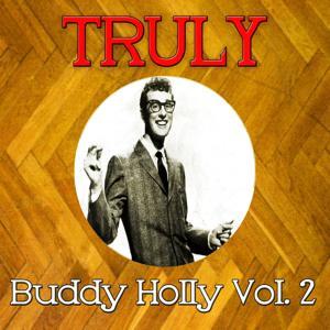 Truly Buddy Holly, Vol. 2