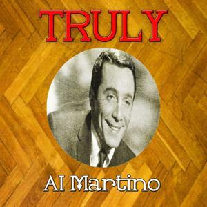 Truly Al Martino