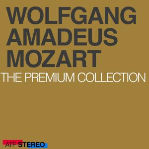 Mozart: The Premium Collection