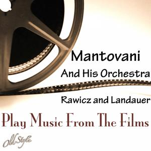 Play Music from the Films