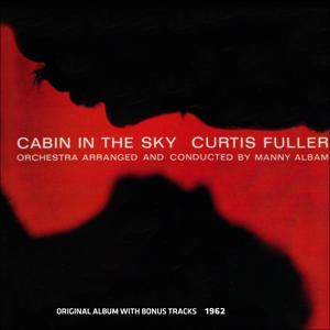 Cabin in the Sky (Original Album Plus Bonus Tracks 1962)