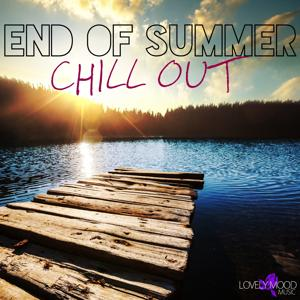 End of Summer Chill Out