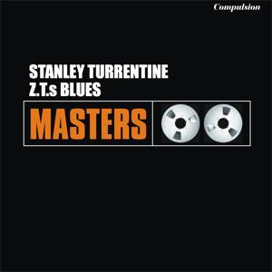 Z. T.'s Blues