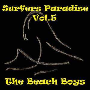 Surfer´s Paradise, Vol.5
