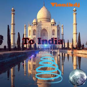 To India