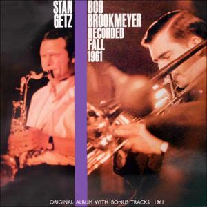Recorded Fall 1961 (Original Album Plus Bonus Tracks 1961)