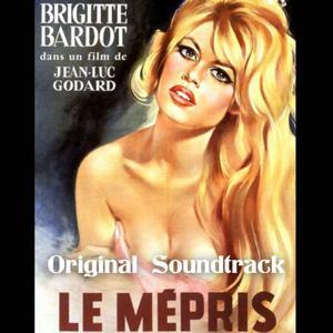 Le mépris: la rupture chez Prokoch (Original Soundtrack Theme from
