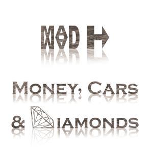 Money, Cars & Diamonds