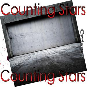 Counting Stars: Tribute to One Republic