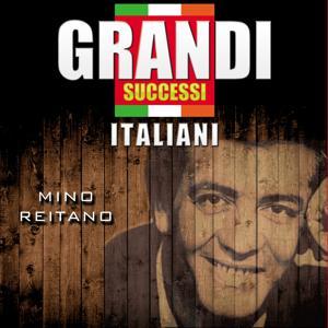 Grandi successi italiani: Mino Reitano