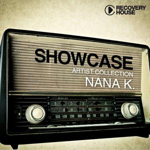 Showcase - Artist Collection: Nana K.