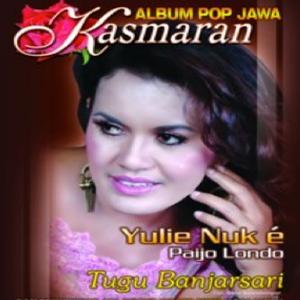 Kasmaran (Album Pop Jawa)