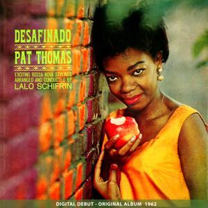 Desafinado (Original Album 1962 - Mono)