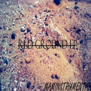 Red Ground EP