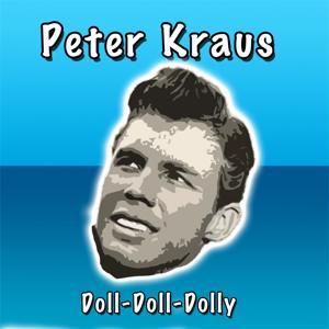 Doll-Doll-Dolly