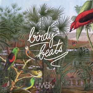 Birdy Beats