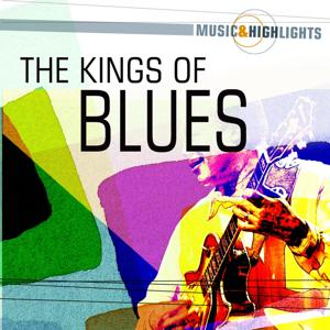 Music & Highlights: The Kings Of Blues