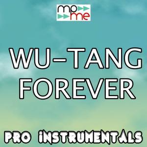 Wu-Tang Forever (Karaoke Version) (Originally Performed by Drake)